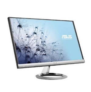 Lowest price! $99.99 ASUS MX239H 23