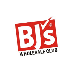 Ad Preview! BJs Wholesale Club Black Friday 2016 Ad Posted