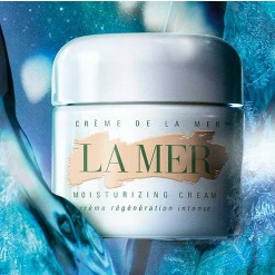 18 Pc. Giftwith $350 La Mer Purchase @ Bergdorf Goodman