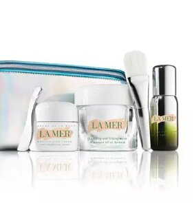 Up to $1200 Gift Card! with La Mer Beauty Purchase @ Neiman Marcus