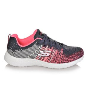 Women's Skechers Burst Ellipse 12437 | Shoe Carnival