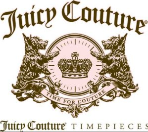 Take 50% OffSitewide @ Juicy Couture