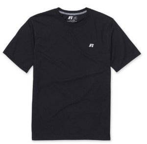 $3 Russell Men's Performance Dri Power 360 Tee