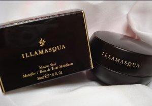 22% OffIllamasqua Cosmetics @ HQhair.com (US & CA)