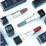 Dior Rouge Ombre Lipstick @ macys.com