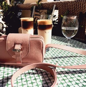 Dealmoon Exclusive! 25% OffMeli Melo Handbags @ Coggles