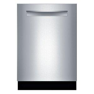 800 Plus系列24寸洗碗机