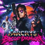 Far Cry 3 Blood Dragon PC Digital Download