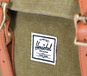 Up to 40% Off Herschel Supply Co. On Sale @ Nordstrom