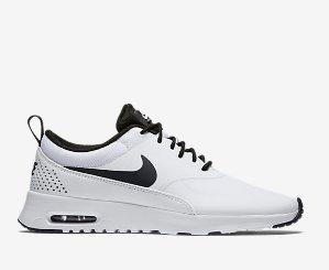 NIKE AIR MAX THEA WOMEN'S SHOE @ Nike Store