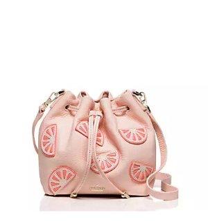 Lovely Pink Handbags @kate spade