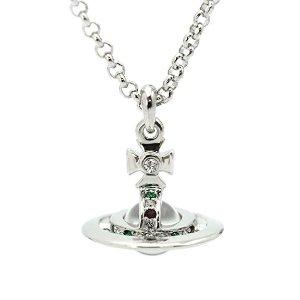 Vivienne Westwood Vivienne Westwood Necklace