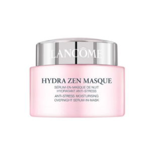 Hydra Zen Night Masque Night Cream