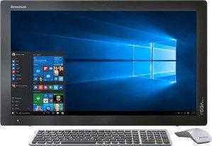 Lenovo 联想 Yoga Home 900 27寸触摸屏 平板一体机二合一