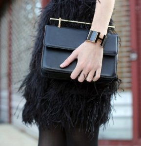 Up to $900 Gift Card M2Malletier Women's Handbags @ Saks Fifth Avenue