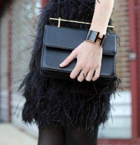 10% Off New Arrivals M2malletier Women's Handbags @ Farfetch
