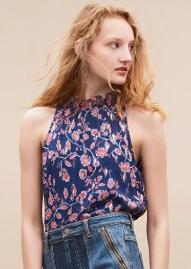 Extra 40% Off Sale Items @ Rebecca Taylor
