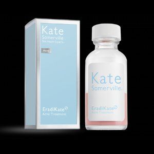 EradiKate - Try Acne Treatments | Kate Somerville