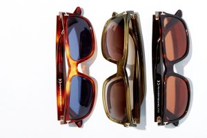 Up to 80% OffDesigner Sunglasses @ Hautelook