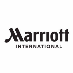 Rooms as low as $79 per night Cyber Sale @Marriott