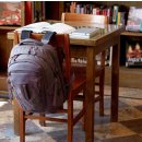 Save up to 75% + An Extra 15% Off End of Summer Clearance @ eBags