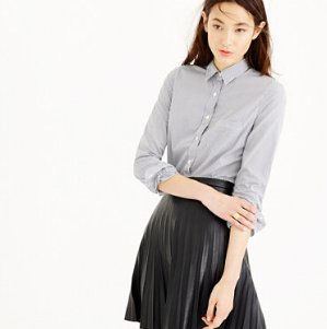 Up to 30% Off Sitewide @ J.Crew