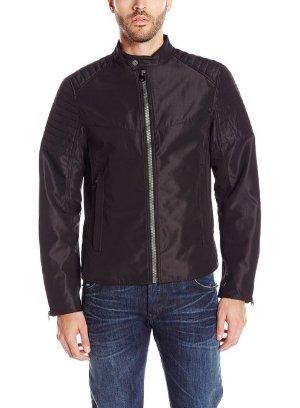 €53.99 G-Star Men's Jacket