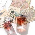 20% Off + Free ShippingWith Lancome 'La Vie Est Belle' L'Eau de Parfum Legere @ Nordstrom