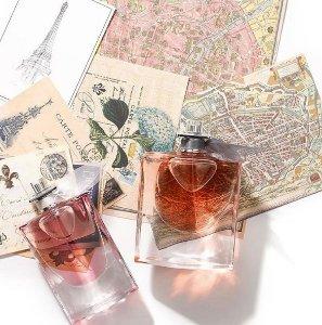20% Off + Free Shipping With Lancome 'La Vie Est Belle' L'Eau de Parfum Legere @ Nordstrom