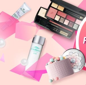 Up to 88% OffTop Hero Products Sale @ Sasa.com