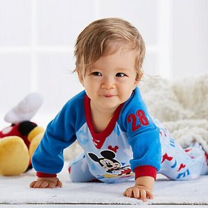 $9Sleepwear, Toys & Plush Sale @ disneystore