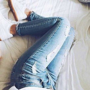 30% Off + Extra 40% Off True Religion Jeans @ LastCall by Neiman Marcus