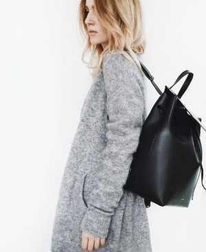 Up to $275 Off with Acne Studios Purchase @ Saks Fifth Avenue