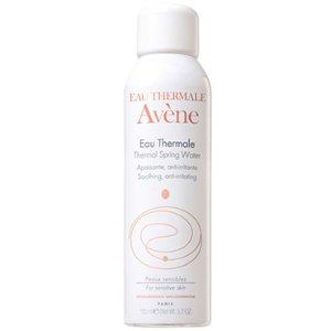 Avène Thermal Spring Water | Avene | b-glowing