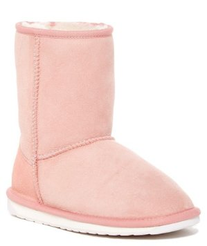Up to 52% Off EMU Australia, Sorel Boots @ Nordstrom Rack