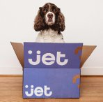 15% off your first 3 orders Pet Products