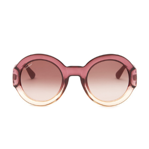 GUCCI | Women's Round Sunglasses | Nordstrom Rack