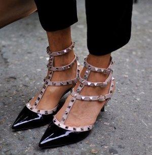 Up to 15% Off Valentino Shoes @ Luisaviaroma