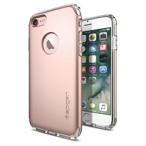 from $2.99 Spigen Cases for iPhone 7 and iPhone 7 Plus
