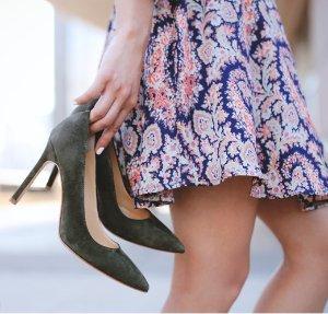 Up to 50% Off Ivanka Trump Women Shoes @ Hautelook