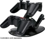 $4 Energizer Power & Play Controller Charging System (PS3)