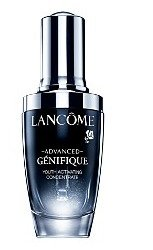Up to Free 9pc Gift with Lancome Purchase of $75 @ Bloomingdales