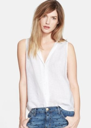 40% Off Equipment Women's Clothing @ Nordstrom