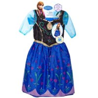 Up to $19.99 Gift with Purchase Disney Princess Dress @ Kohl's