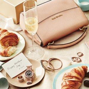 47% Off, From$93.45 MICHAEL Michael Kors Ava Crossbody Bags @ macys.com