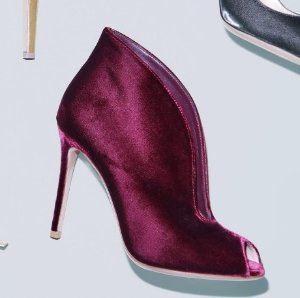 Up to $900 Gift Card Gianvito Rossi Women's Shoes @ Saks Fifth Avenue