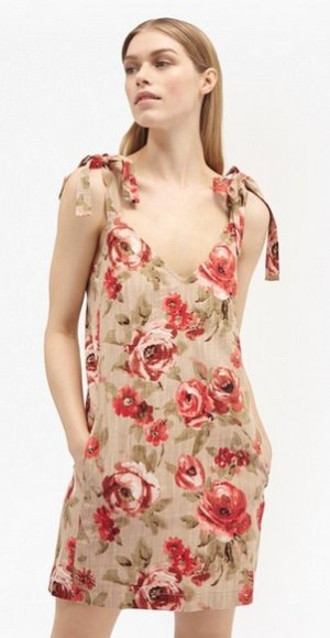 Up to 60% Off+Extra 30% OffSummer Sale @ French Connection