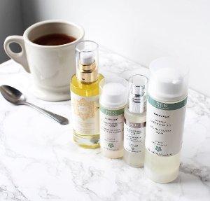 20% Off + Extra 10% Off REN Skincare @ BeautyExpert (US & CA)