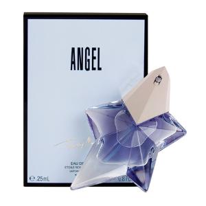 Women's Thierry Mugler Angel Eau de Parfum Spray - 0.8 fl. oz. | HauteLook