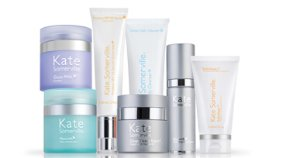 Dealmoon Exclusive: 20% Off Sitewide @ Kate Somerville